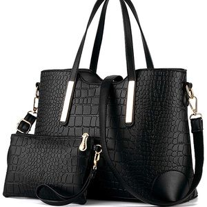 Handbags - Purses Satchel Handbags for Women